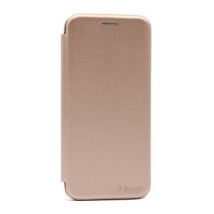 Slika od Futrola BI FOLD Ihave za Samsung A415F Galaxy A41 roze