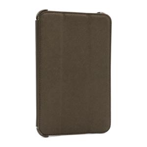 Slika od Futrola BELK za Samsung Galaxy Tab P3100/ 6200 braon