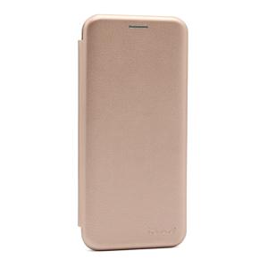 Slika od Futrola BI FOLD Ihave za Samsung A315F Galaxy A31 roze