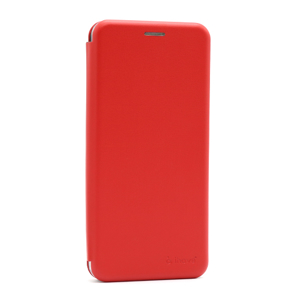 Slika od Futrola BI FOLD Ihave za Samsung A315F Galaxy A31 crvena