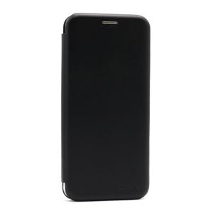 Slika od Futrola BI FOLD Ihave za Samsung A217F Galaxy A21s crna