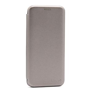 Slika od Futrola BI FOLD Ihave za Samsung A415F Galaxy A41 siva