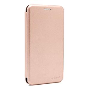 Slika od Futrola BI FOLD Ihave za Huawei Honor 9A roze