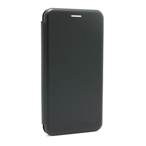 Slika od Futrola BI FOLD Ihave za Huawei Honor 9X Lite crna