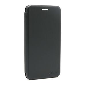 Slika od Futrola BI FOLD Ihave za Motorola Moto G8 Power Lite crna