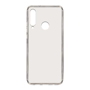 Slika od Futrola ULTRA TANKI PROTECT silikon za Huawei Y6p siva