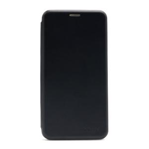 Slika od Futrola BI FOLD Ihave za Samsung A215F Galaxy A21 crna
