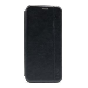 Slika od Futrola BI FOLD Ihave Gentleman za Nokia 5.3 crna
