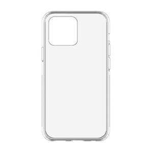 Slika od Futrola CLEAR FIT za Iphone 12/12 Pro (6.1) providna