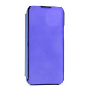 Slika od Futrola BI FOLD CLEAR VIEW za Iphone 12 6.7 teget