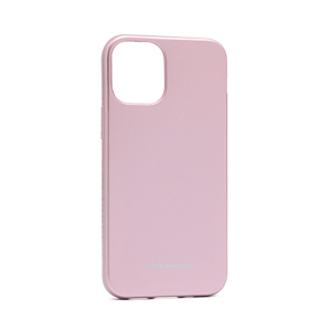 Slika od Futrola Jelly za Iphone 12 5.4 roze