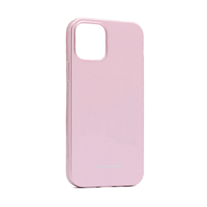 Slika od Futrola Jelly za Iphone 12 6.1 roze