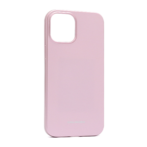 Slika od Futrola Jelly za Iphone 12 6.7 roze