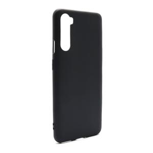 Slika od Futrola silikon DURABLE za OnePlus Nord crna