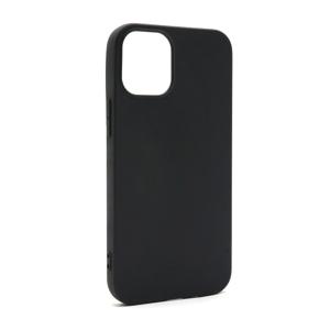 Slika od Futrola silikon DURABLE za Iphone 12 Mini 5.4 crna