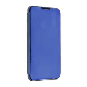 Slika od Futrola BI FOLD CLEAR VIEW za Samsung A207F Galaxy A20s teget