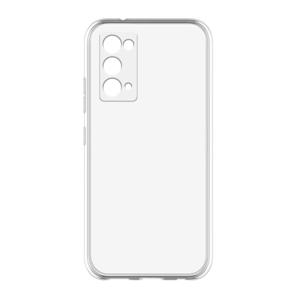 Slika od Futrola silikon CLEAR STRONG za Samsung G780F Galaxy S20 FE providna