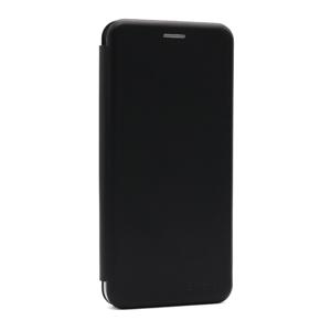 Slika od Futrola BI FOLD Ihave za Samsung A125F Galaxy A12 crna