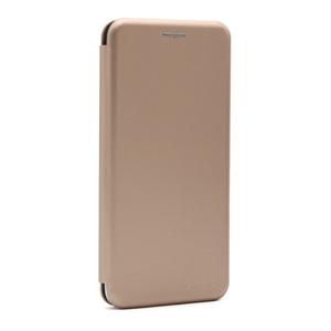 Slika od Futrola BI FOLD Ihave za Samsung A125F Galaxy A12 roze