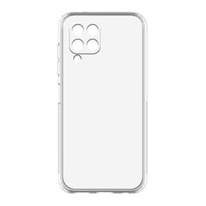 Slika od Futrola CLEAR FIT za Samsung A125F Galaxy A12 providna