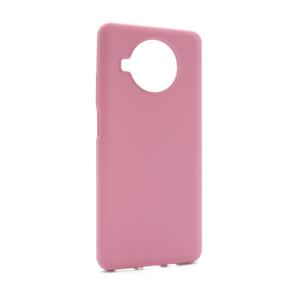 Slika od Futrola GENTLE COLOR za Xiaomi Mi 10T Lite roze