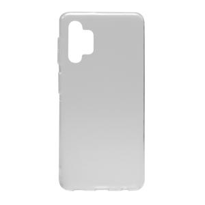 Slika od Futrola silikon DURABLE za Samsung A326B Galaxy A32 5G bela