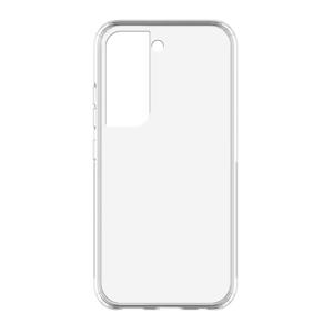 Slika od Futrola CLEAR FIT za Samsung G991F Galaxy S30/S21 providna