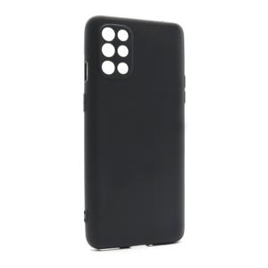 Slika od Futrola silikon DURABLE za OnePlus 8T crna