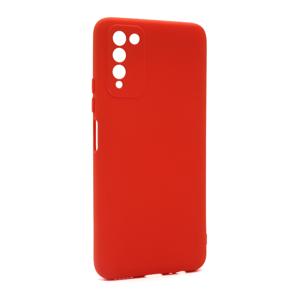 Slika od Futrola GENTLE COLOR za Huawei Honor 10X Lite crvena