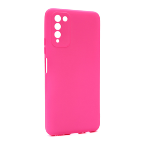 Slika od Futrola GENTLE COLOR za Huawei Honor 10X Lite roze