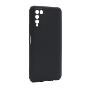 Slika od Futrola ULTRA TANKI KOLOR za Huawei Honor 10X Lite crna