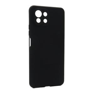 Slika od Futrola GENTLE COLOR za Xiaomi Mi 11 Lite crna