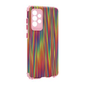 Slika od Futrola Silky Sweet za Samsung A725F/A726B Galaxy A72 4G/5G DZ03