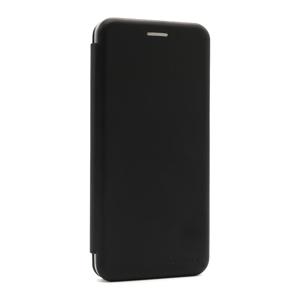 Slika od Futrola BI FOLD Ihave za OnePlus Nord 2 5G crna