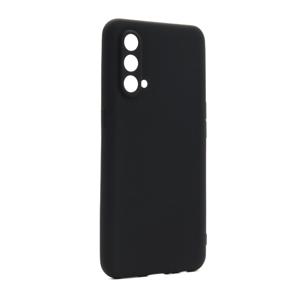 Slika od Futrola GENTLE COLOR za OnePlus Nord CE 5G crna
