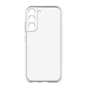 Slika od Futrola CLEAR FIT za Samsung G990B Galaxy S21 FE providna
