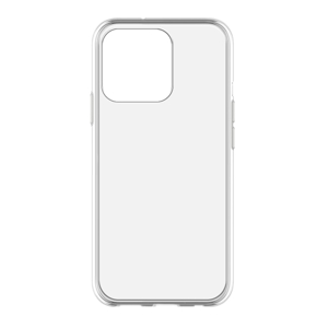 Slika od Futrola silikon CLEAR STRONG za Iphone 13 Pro providna