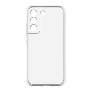 Slika od Futrola silikon CLEAR STRONG za Samsung G990B Galaxy S21 FE providna