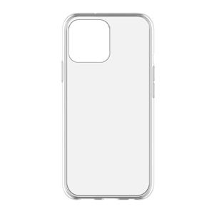 Slika od Futrola silikon CLEAR za Iphone 13 Mini providna