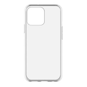 Slika od Futrola silikon CLEAR za Iphone 13 Pro Max providna