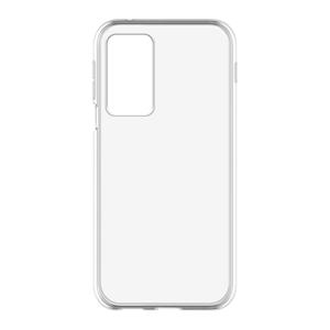 Slika od Futrola silikon CLEAR za Motorola Moto Edge 20 Pro providna
