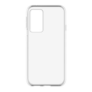 Slika od Futrola silikon CLEAR za Motorola Moto Edge 20 providna