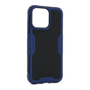 Slika od Futrola DEFENDER ELEGANT za Iphone 13 Pro (6.1) plava