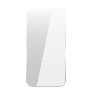 Slika od Folija za zastitu ekrana GLASS NILLKIN za Samsung A805F Galaxy A80 Amazing H+ Pro