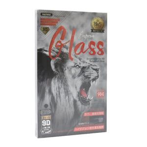 Slika od Folija za zastitu ekrana GLASS REMAX Emperor 9D GL-32 za Iphone 12 mini (5.4)