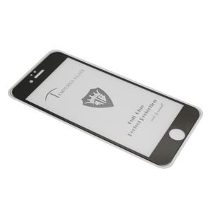 Slika od Folija za zastitu ekrana GLASS 2.5D za Iphone 6G/6S crna