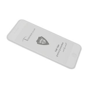 Slika od Folija za zastitu ekrana GLASS 2.5D za Iphone 6G/6S bela