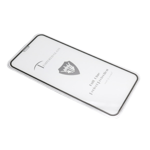 Slika od Folija za zastitu ekrana GLASS 2.5D za Iphone X/XS/11 Pro crna
