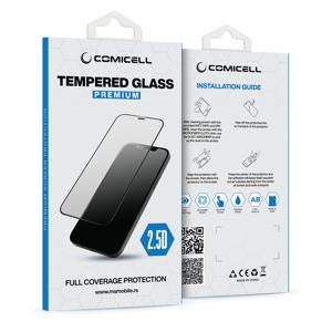 Slika od Folija za zastitu ekrana GLASS 2.5D za Iphone XR/11 crna