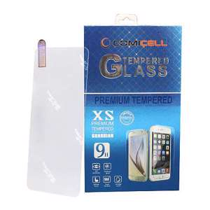 Slika od Folija za zastitu ekrana GLASS ANTI-BLUE RAY za Samsung J600F Galaxy J6 2018